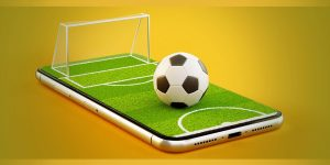 Promo Situs Bandar Bola Online Terbaik