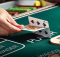 Tips Untuk Pemula Bermain Blackjack Di Agen Judi Online