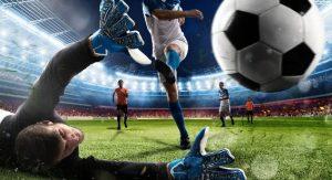 Bonus Bandar Judi Bola Online Di Indonesia