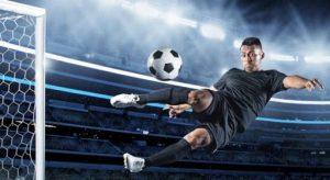 main judi bola online untung banyak