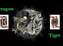 Panduan Bermain Casino Online Dragon Tiger