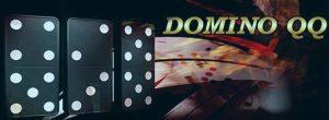 Cara bermain Judi Domino QQ Online Dengan Simpel