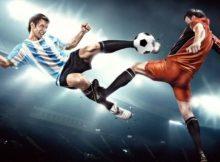 Jenis-Jenis Taruhan Bola Pada Situs Bandar Bola Online Di Indonesia