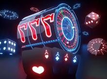 Permainan Baccarat Yang Mudah Dimainkan Dan Memberikan Banyak Keuntungan